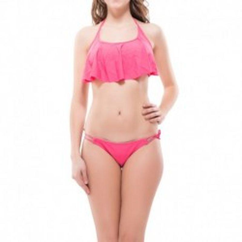 Bikini Melody Fucsia