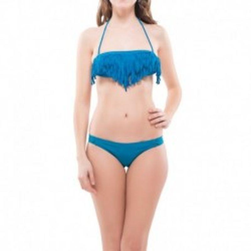 Bikini Tara Azul