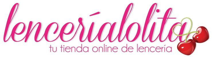 Distribuciones Diempi Online SL