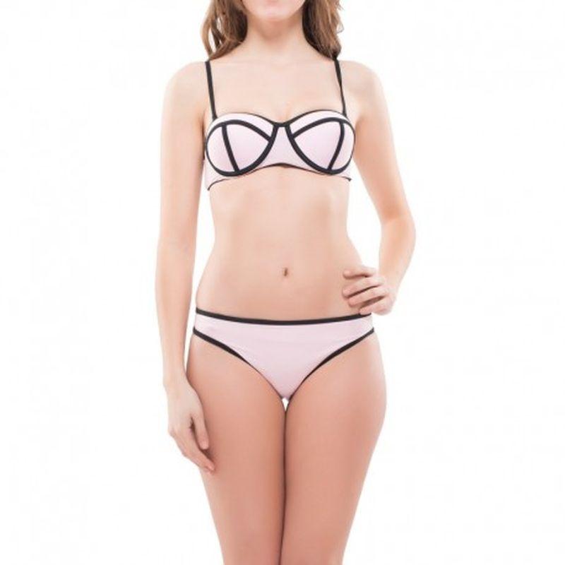 Bikini Rita Rosa