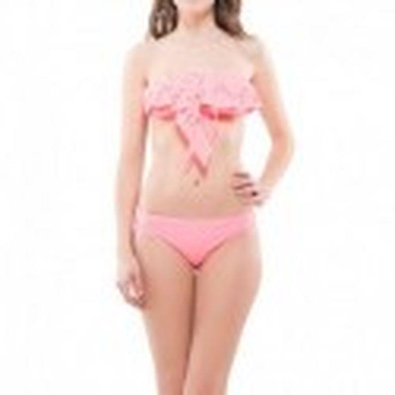 Bikini Ashton Rosa