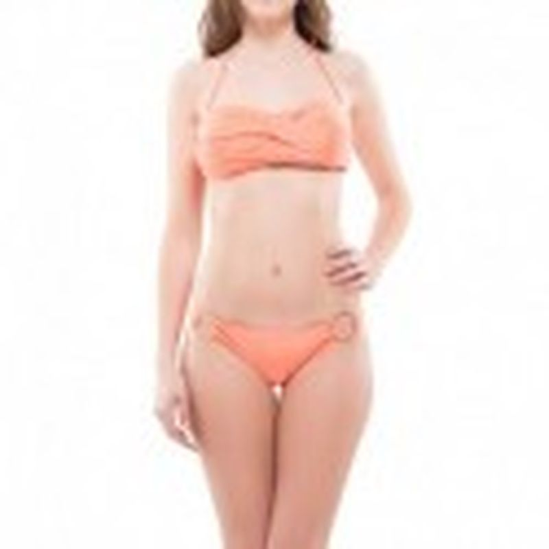 Bikini Suky Naranja