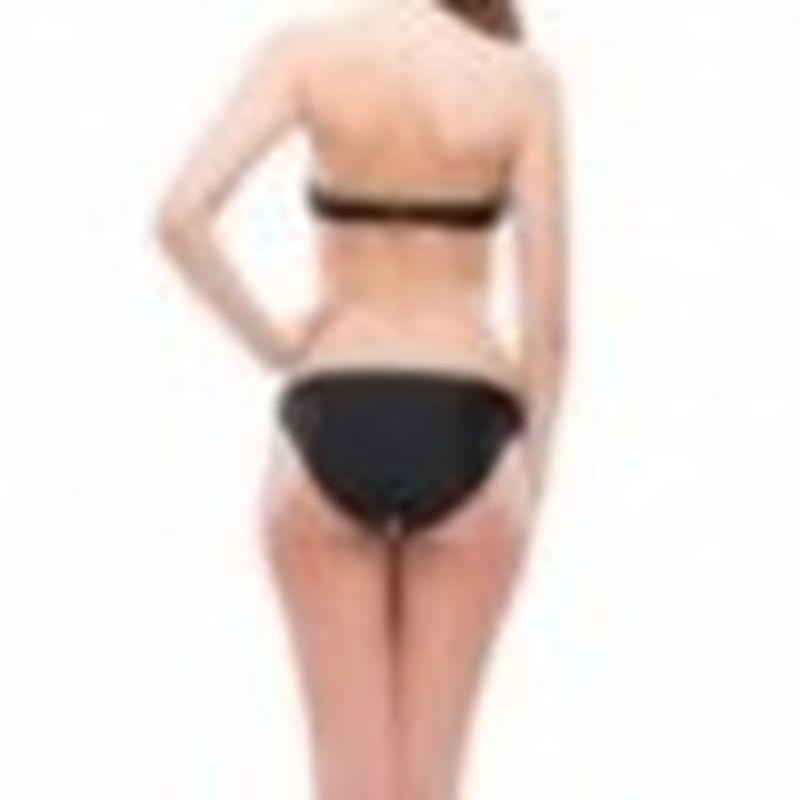 Bikini Nery Verde