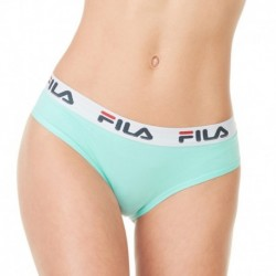 Slip deportivo FILA en color azul