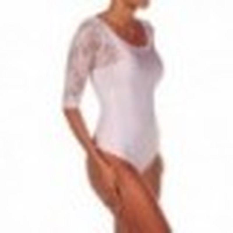 Body Pamela Rosa