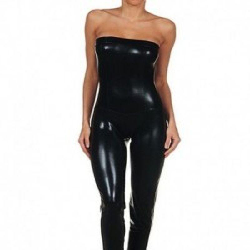Vestido Ginger Negro