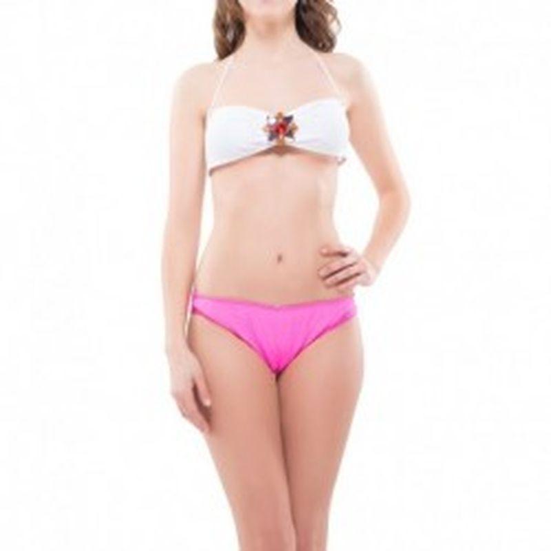 Bikini Cindy Rosa