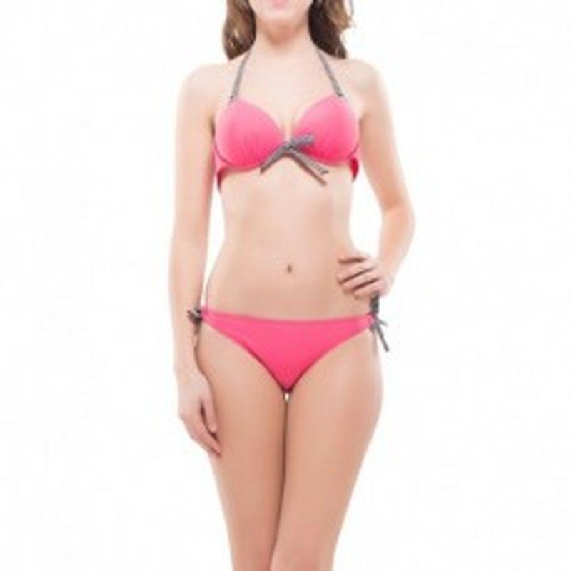 Bikini Laya Rosa