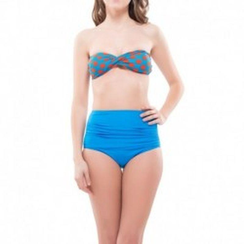 Bikini Marli Azul