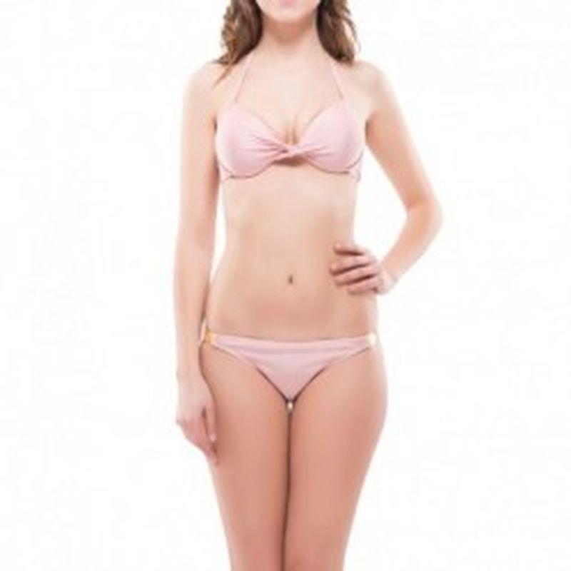 Bikini Isis Rosa